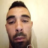 Samuele, 25  , San Gavino Monreale