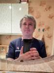 Dmitriy Solnyshko, 41, Moscow
