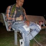 Ahmed, 24  , Schriesheim