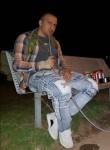 Ahmed, 23  , Schriesheim