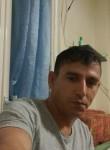 Sokorati, 33  , Athens