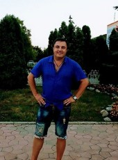 Petr, 53, Russia, Moscow