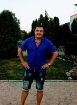 Petr, 52, Moscow