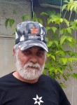 Arkadi, 59  , Dobrich