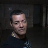 Jose luis, 43  , Cienfuegos