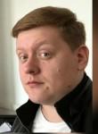 Александр, 27 лет, Королёв