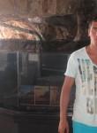 Alex, 29  , Viladecans