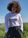 Milana, 21  , Makhachkala