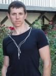Slava, 40  , Babruysk