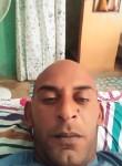 Jainer, 37  , Esquipulas