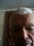 ivan khulup, 80  , Arkhangelsk