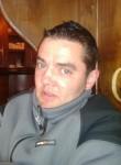 Bruno, 42, Lugo