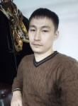 Azamat, 30  , Astana