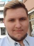 Ruffy , 21  , Weissenfels