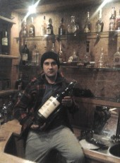 Andrіy, 34, Ukraine, Kiev