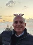 Joseph, 38, Valletta
