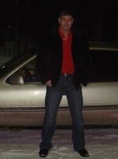 Dmitriy, 36, Russia, Naberezhnyye Chelny