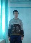 Andrіy, 39, Horodenka