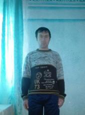 Andrіy, 39, Ukraine, Horodenka