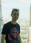 Denis, 33, Novorossiysk