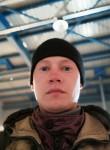Dmitriy , 35  , Lensk