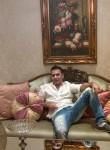 Ruslan, 31  , Muscat