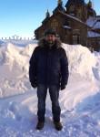 Viktor, 46  , Anadyr