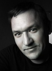 Nikolay, 39, Russia, Yaroslavl