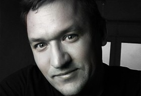 Nikolay, 39 - Just Me