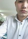 Marat, 18, Naberezhnyye Chelny
