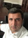 Ruslan, 77  , Baku