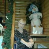Irina, 56  , Cherkasy