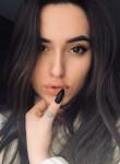 Alexia, 23  , Prato