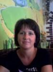 Olga, 40, Zdolbuniv