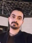 Sohail, 33  , Ajman