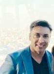 Armando, 42  , San Diego
