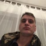 luckyman, 48  , Steinau an der Strasse