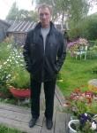 Nikolay, 53  , Izhma