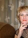 IRINA, 48  , Yeniseysk