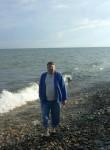 Vitaliy, 44  , Tara