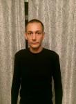 Леха, 35 лет, Иваново
