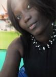 laila babe🥰, 21  , Pikine