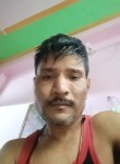 Mohd Shakeel, 36  , New Delhi