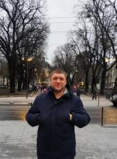 Vitalik , 42, Ukraine, Dnipr