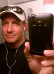 Scott, 59  , Cedar Rapids