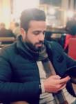 Ahmedmoatsem, 30  , Arish