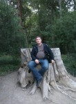 Andrey, 50  , Krasnodar
