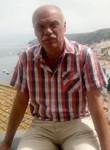 Viktor, 56  , Nakhabino