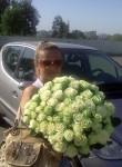 Alena, 55  , Mahilyow