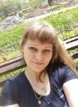 Yana, 29  , Mytishchi